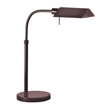 Sonneman 7004.30 - Pharmacy Table Lamp