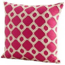 Cyan Designs 06505 - Repeat After Me Pillow