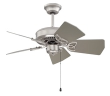 Armstrongs lighting your life ceiling fans aloadofball Choice Image