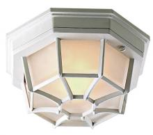 Craftmade Z389-04 - Outdoor Lighting