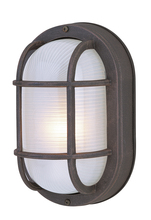 Craftmade Z396-04 - Outdoor Lighting