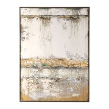 Uttermost 42520 - Uttermost The Wall Abstract Art