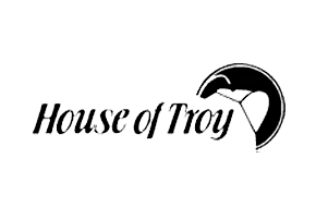 HOUSE OF TROY in